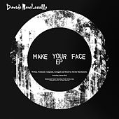 Make Your Face EP by Davide Marchesiello