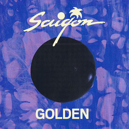Golden by Saigon