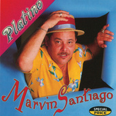 Serie Platino by Marvin Santiago