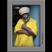Jah Children Arise by Bigga Haitian