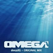 Deep(R) by Omega