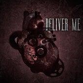 Deliver Me by Spiritual Plague