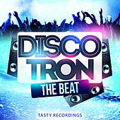 The Beat by Discotron