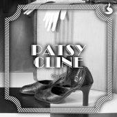 Strange von Patsy Cline