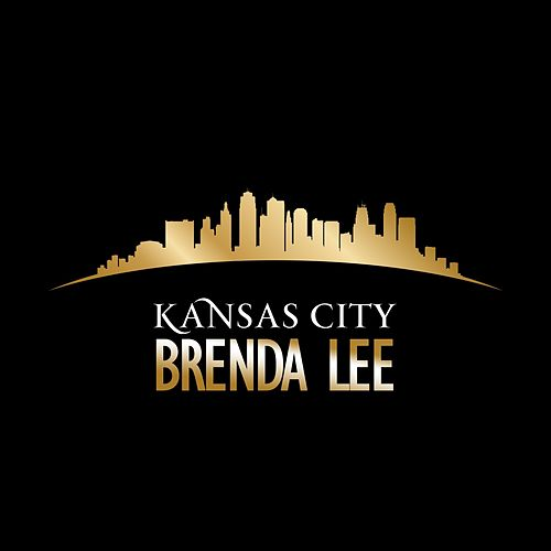 Kansas City by Brenda Lee