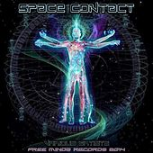 Space Contact by Various Artists