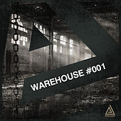 Warehouse #001 by Various Artists