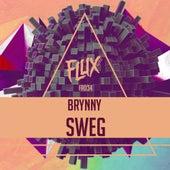 Sweg by Brynny