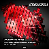 Door To The Abyss - Single by Various Artists