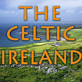 The Celtic Ireland by Various Artists