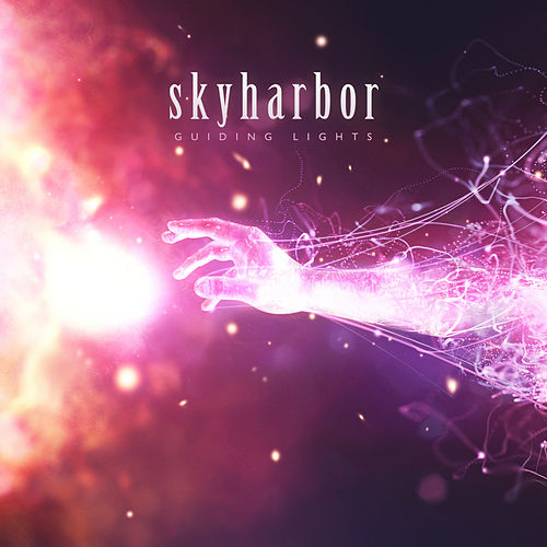 Guiding Lights by Skyharbor