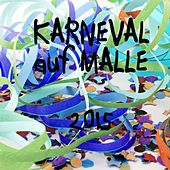 Karneval auf Malle 2015 by Various Artists