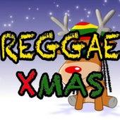 Reggae Xmas by Various Artists