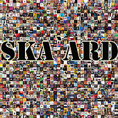 Ska`ard by Various Artists