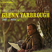 Time to Move On by Glenn Yarbrough