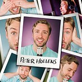 Peter Hollens von Various Artists
