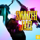Smooth Jazz Compilation by Various Artists