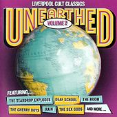 Unearthed Liverpool Cult Classics, Vol. 2 by Various Artists