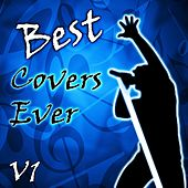 Best Covers Ever by Various Artists