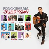 Meets the Stars by Various Artists