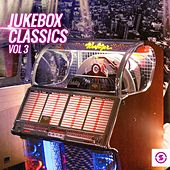 JukeBox Classics, Vol. 3 by Various Artists