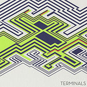Bobby Previte: Terminals by So Percussion