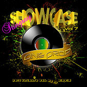 Stingray Showcase, Vol. 7 by Various Artists