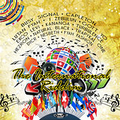 The International Riddim by Various Artists
