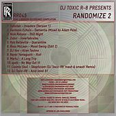 Randomize 2 by Various Artists