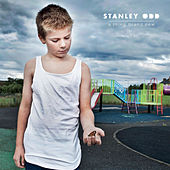 A Thing Brand New by Stanley Odd