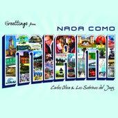 Nada Como Miami by Carlos Oliva Y Los Sobrinos...