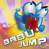 Babu Jump by Rabbit Tank