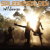 Wildeman by Spleen2spleen