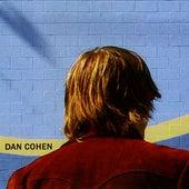 Dan Cohen by Dan Cohen