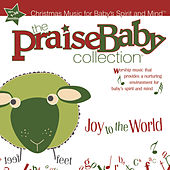 Joy To The World von The Praise Baby Collection