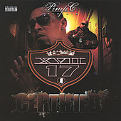 Pimp C Presents... Xvii Certified by Xvii
