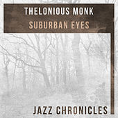 Suburban Eyes (Live) by Thelonious Monk
