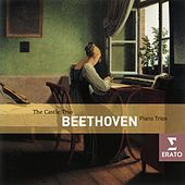 Beethoven - Fortepiano Trios by The Castle Trio