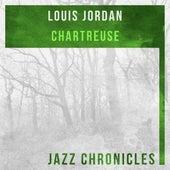 Chartreuse (Live) by Louis Jordan