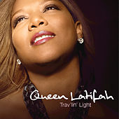 Trav'lin' Light by Queen Latifah