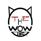 Lgndry by WOW