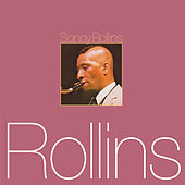 Sonny Rollins [2-fer] by Various Artists