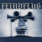 Feindflug - Vierte Version by Feindflug