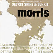 Morris 1974-2005 by Secret Shine