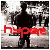 We Control by Hyper