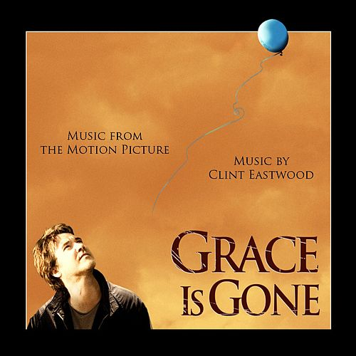Grace is Gone by Various Artists