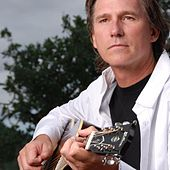 An American With a Remington (feat. Larry Gatlin) by Billy Dean
