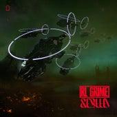 Scylla by RL Grime