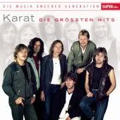 Musik unserer Generation (Die grössten Hits) von Various Artists