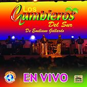 En Vivo (En Vivo) by Los Cumbieros Del Sur